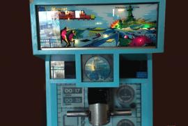 автоматы онлайн обезьянки, клубнички пробки